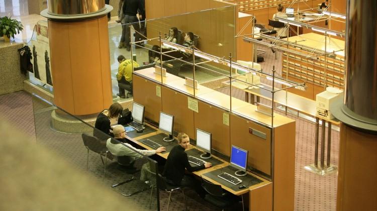 """OpenForum Europe: """"Sveprisutna diskriminacija u IT nabavi"""""""