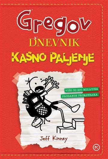 Gregov-dnevnik-11