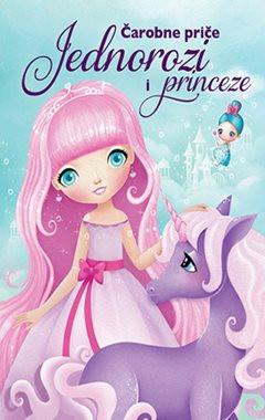 Jendorozi-i-princeze