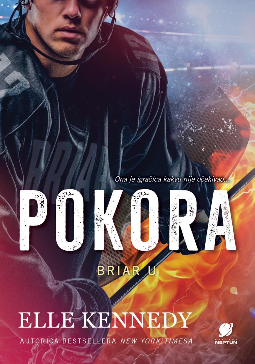 35_POKORA_2D