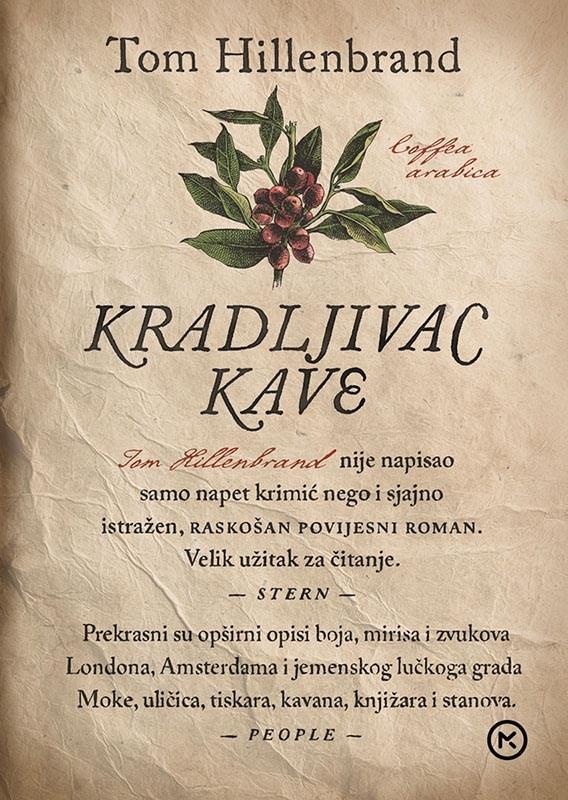 TH_KradljivacKave_web