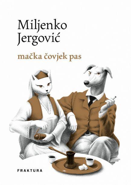 macka_covjek_pas_300dpi