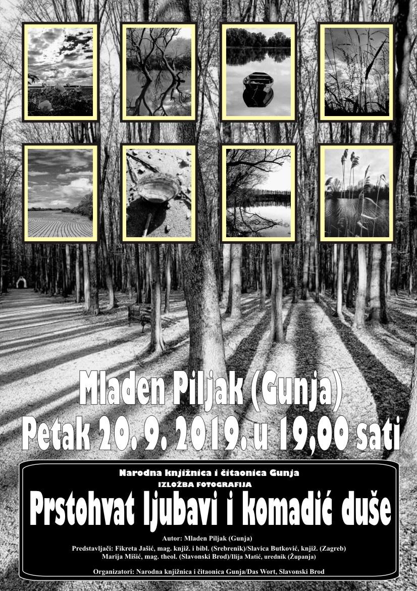 Plakat-Izložba