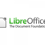 Objavljen LibreOffice 3.6
