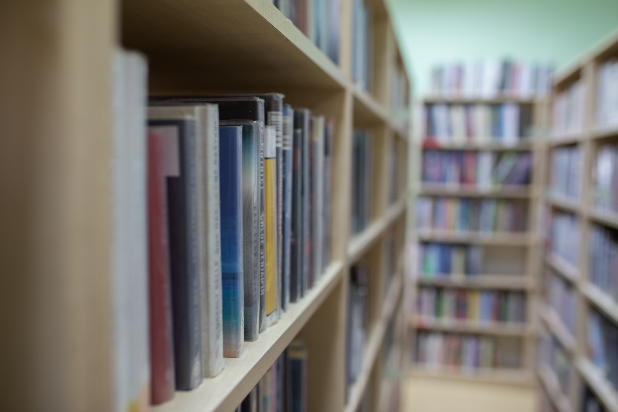 Knjižnica i čitaonica Pitomača