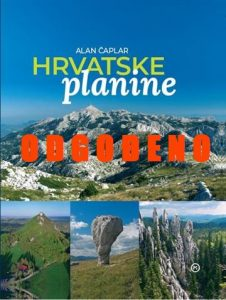 Hrvatske planine_odgoda