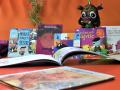 knjiznica-odjel-za-djecu