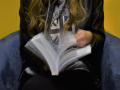 knjiznica-odjel-za-odrasle