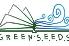 GREEN-S.E.E.D.S._logo
