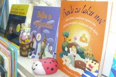 Knjige za djecu