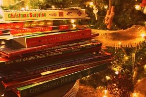 Christmas-Books-001