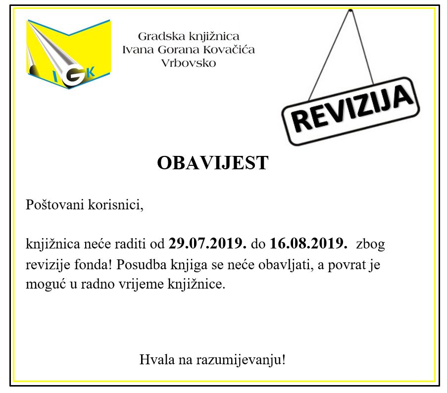 Gradska Knjiznica Ivan Goran Kovacic Karlovac Posts Facebook