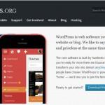 WordPress (uvod)
