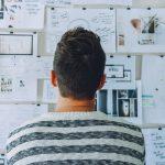Veliki vodič kroz stvaranje i upravljanje sadržajem na web stranici