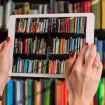 Što knjižnice mogu ponuditi kroz sadržaj na webu