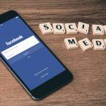 Kako efektivno koristiti društvene mreže za promociju knjižnice i povezivanje s korisnicima
