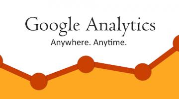 Vodič za korištenje Google Analyticsa (II. dio)