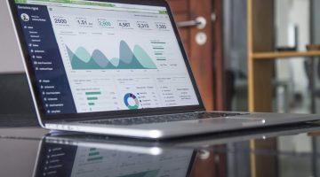 Google Analytics – uvod (I. dio)